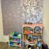 Apartament 3 camere de vanzare Dumbravita Negociabil - ID V301 thumb 10