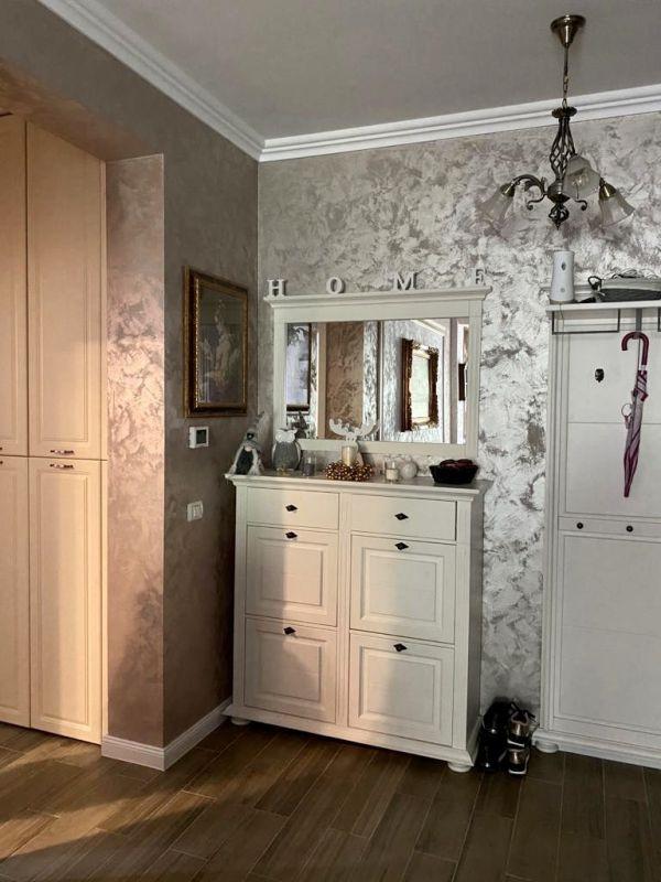 Apartament 3 camere de vanzare Dumbravita Negociabil - ID V301 4