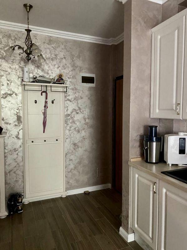 Apartament 3 camere de vanzare Dumbravita Negociabil - ID V301 5