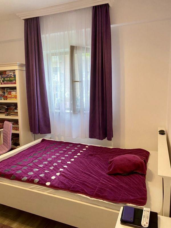 Apartament 3 camere de vanzare Dumbravita Negociabil - ID V301 7