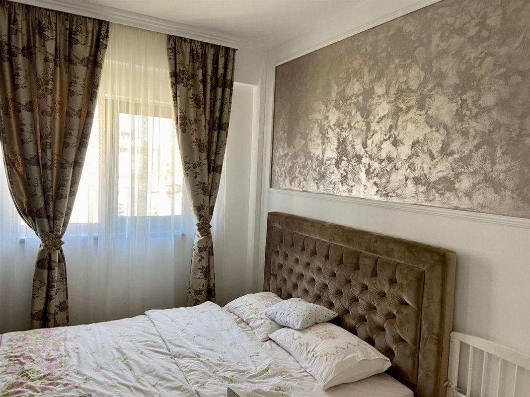 Apartament 3 camere de vanzare Dumbravita Negociabil - ID V301 8