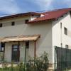 Casa tip duplex 5 camere de vanzare Mosnita Noua - ID V434 thumb 1