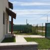 Casa tip duplex 5 camere de vanzare Mosnita Noua - ID V434 thumb 2