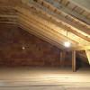 Casa tip duplex 5 camere de vanzare Mosnita Noua - ID V434 thumb 5