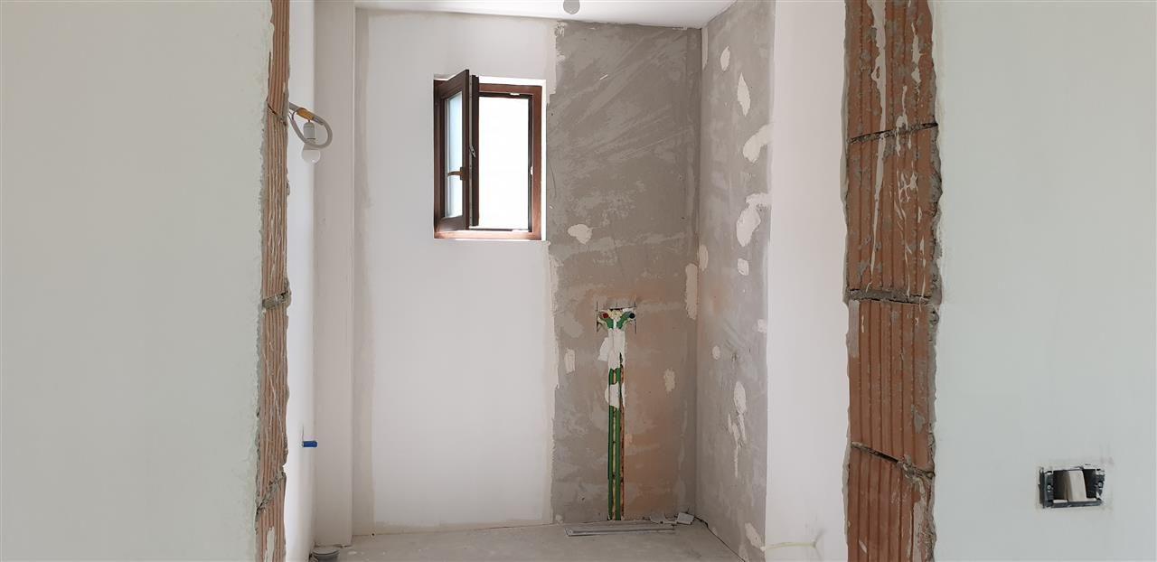Casa tip duplex 5 camere de vanzare Mosnita Noua - ID V434 4