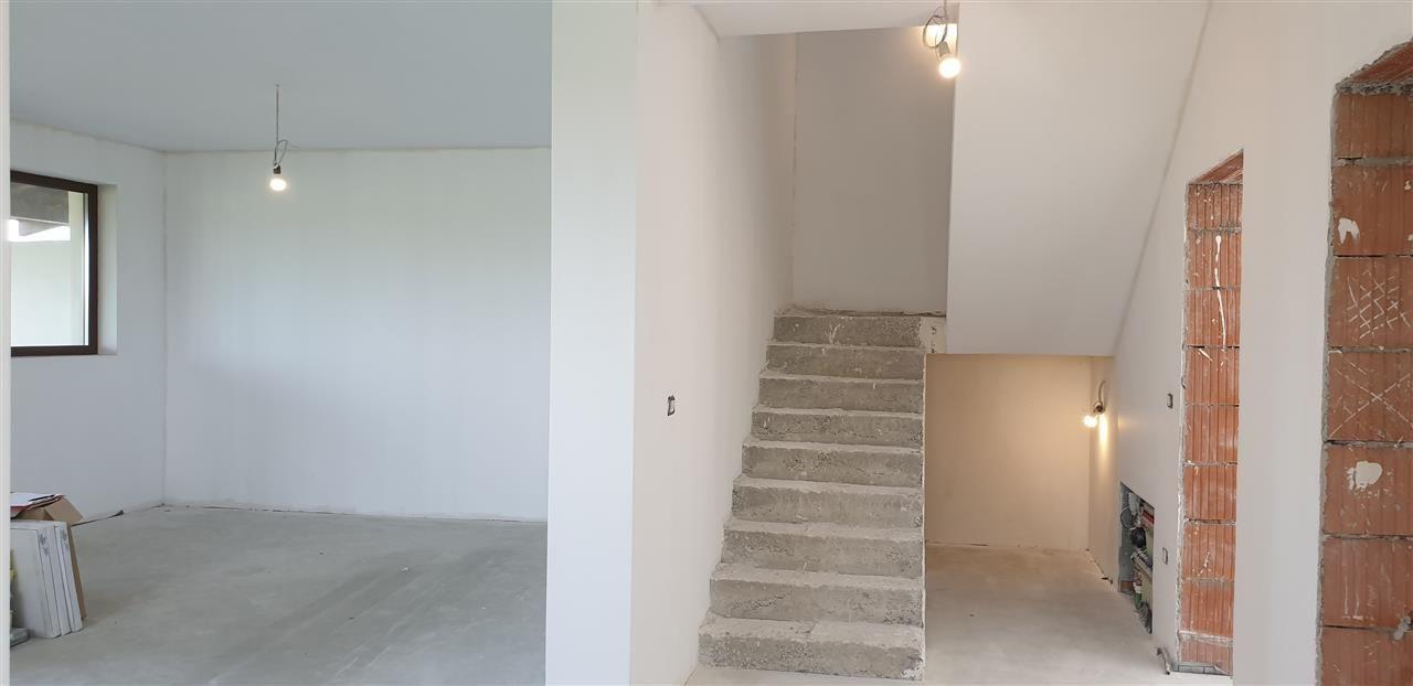 Casa tip duplex 5 camere de vanzare Mosnita Noua - ID V434 7