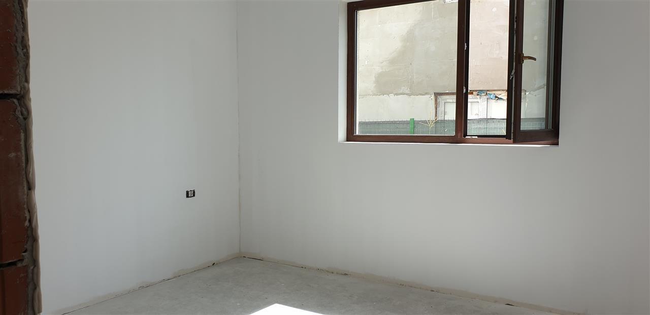 Casa tip duplex 5 camere de vanzare Mosnita Noua - ID V434 13