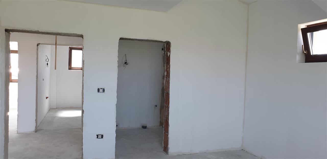 Casa tip duplex 5 camere de vanzare Mosnita Noua - ID V434 15