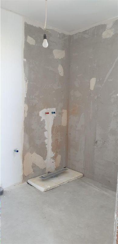 Casa tip duplex 5 camere de vanzare Mosnita Noua - ID V434 16