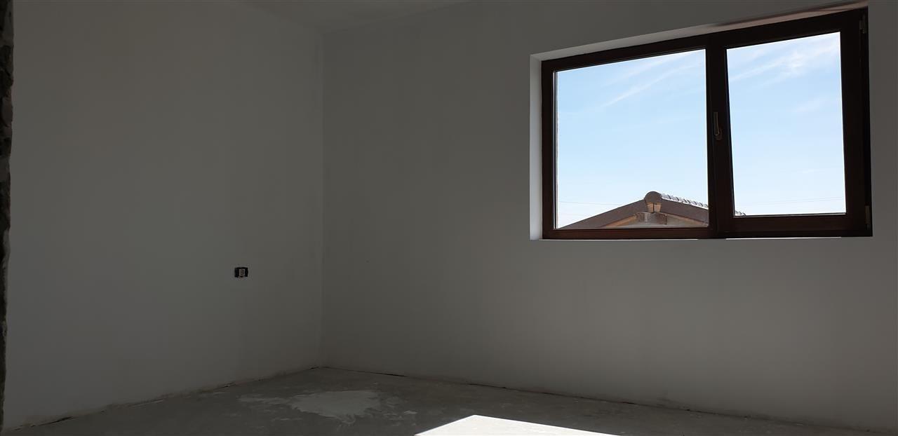 Casa tip duplex 5 camere de vanzare Mosnita Noua - ID V434 18