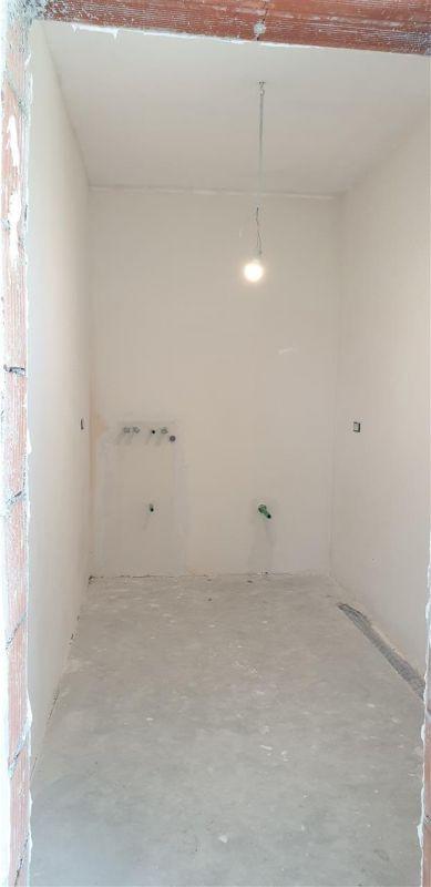 Casa tip duplex 5 camere de vanzare Mosnita Noua - ID V434 19