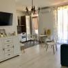 Apartament de vanzare 2 camere de vanzare Dumbravita Negociabil - ID V300 thumb 1