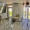 Apartament de vanzare 2 camere de vanzare Dumbravita Negociabil - ID V300 thumb 2