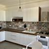 Apartament de vanzare 2 camere de vanzare Dumbravita Negociabil - ID V300 thumb 9