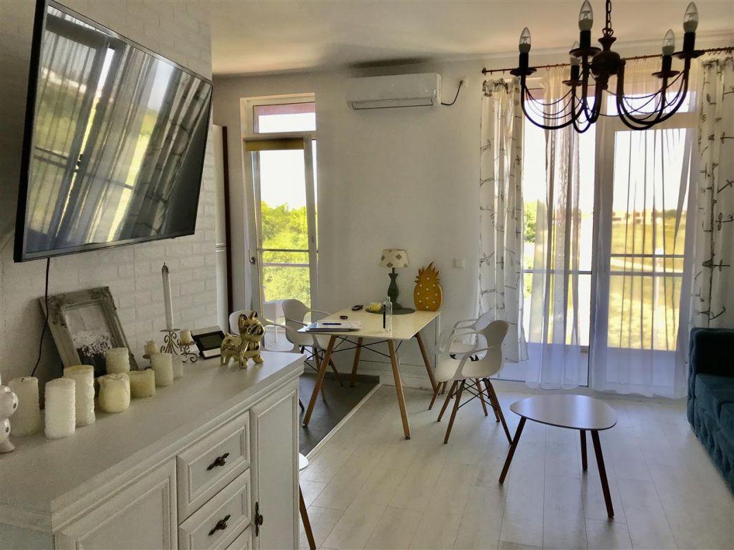 Apartament de vanzare 2 camere de vanzare Dumbravita Negociabil - ID V300 2