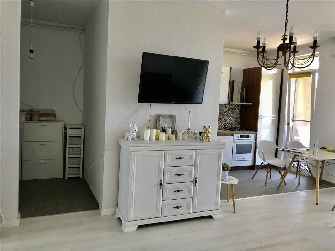 Apartament de vanzare 2 camere de vanzare Dumbravita Negociabil - ID V300 3