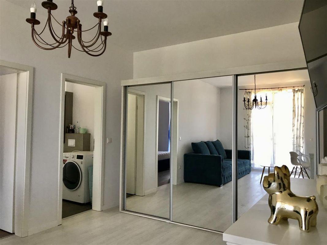 Apartament de vanzare 2 camere de vanzare Dumbravita Negociabil - ID V300 4