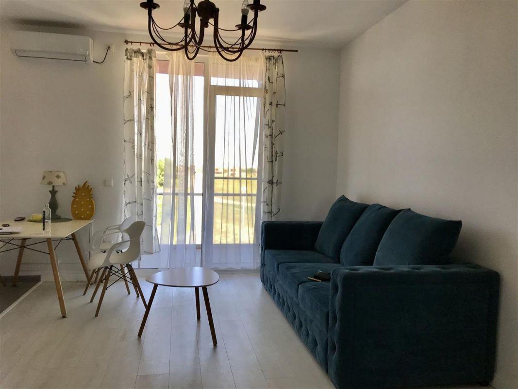 Apartament de vanzare 2 camere de vanzare Dumbravita Negociabil - ID V300 5