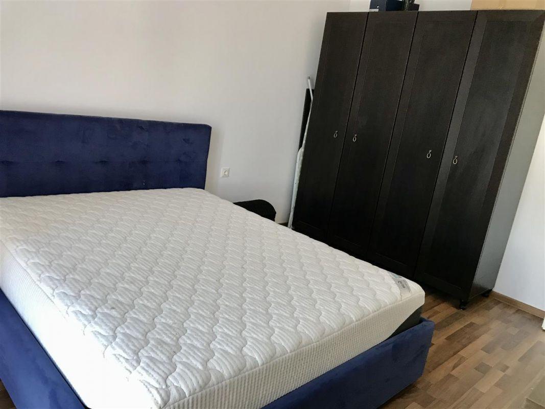 Apartament de vanzare 2 camere de vanzare Dumbravita Negociabil - ID V300 6