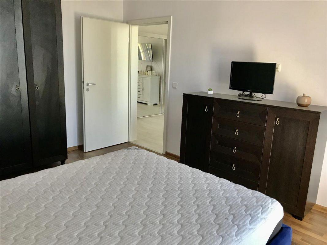 Apartament de vanzare 2 camere de vanzare Dumbravita Negociabil - ID V300 7