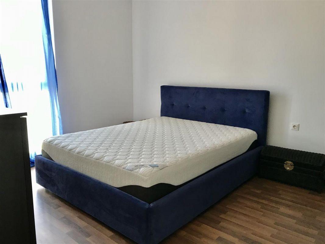 Apartament de vanzare 2 camere de vanzare Dumbravita Negociabil - ID V300 8