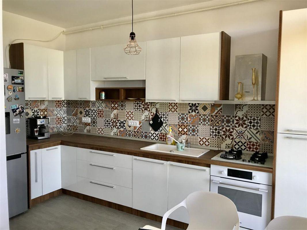 Apartament de vanzare 2 camere de vanzare Dumbravita Negociabil - ID V300 9