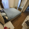 Apartament 3 camere de vanzare Dumbravita Negociabil - ID V299 thumb 2