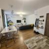 Apartament 3 camere de vanzare Dumbravita Negociabil - ID V299 thumb 4