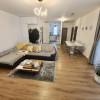 Apartament 3 camere de vanzare Dumbravita Negociabil - ID V299 thumb 5