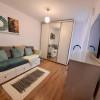 Apartament 3 camere de vanzare Dumbravita Negociabil - ID V299 thumb 6
