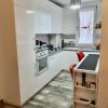 Apartament 3 camere de vanzare Dumbravita Negociabil - ID V299 thumb 8