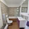 Apartament 3 camere de vanzare Dumbravita Negociabil - ID V299 thumb 9