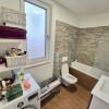 Apartament 3 camere de vanzare Dumbravita Negociabil - ID V299 thumb 10