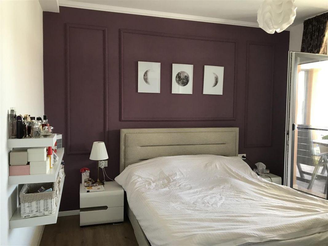 Apartament 3 camere de vanzare Dumbravita Negociabil - ID V299 1