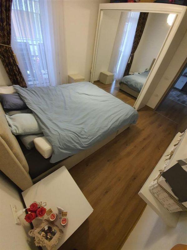 Apartament 3 camere de vanzare Dumbravita Negociabil - ID V299 2
