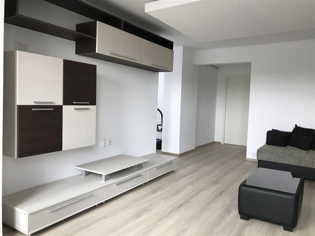 Apartament 2 camere de inchiriat zona Lipovei - ID C292 1