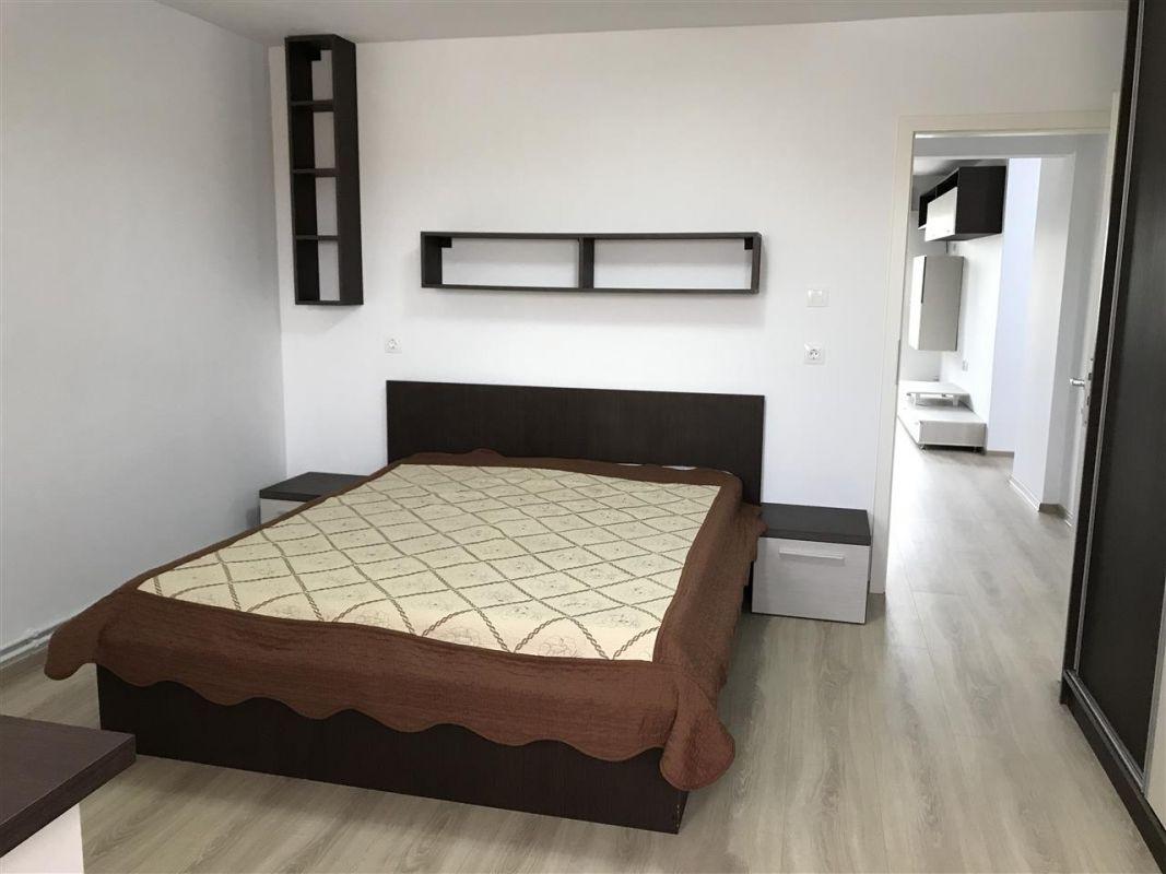 Apartament 2 camere de inchiriat zona Lipovei - ID C292 3