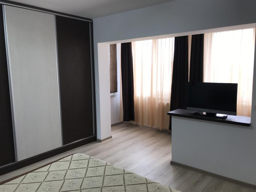 Apartament 2 camere de inchiriat zona Lipovei - ID C292 5