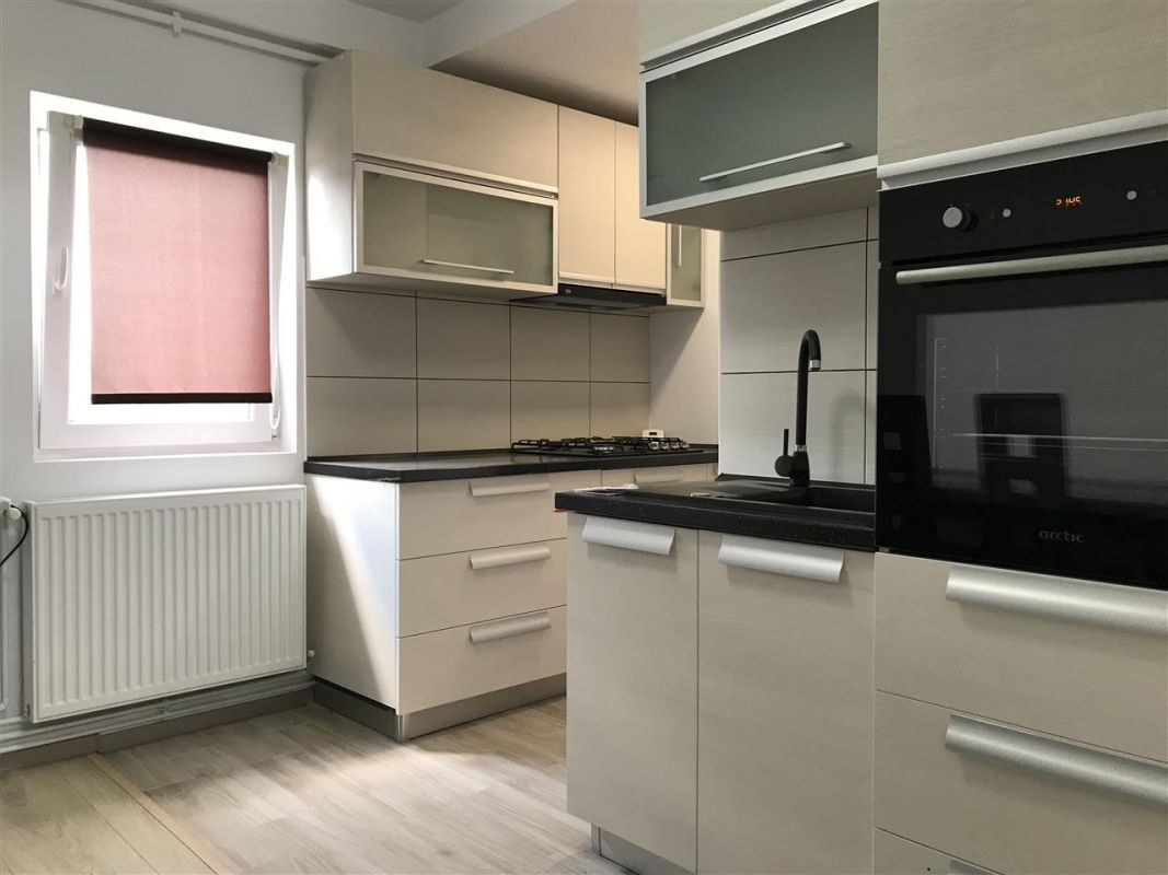 Apartament 2 camere de inchiriat zona Lipovei - ID C292 6