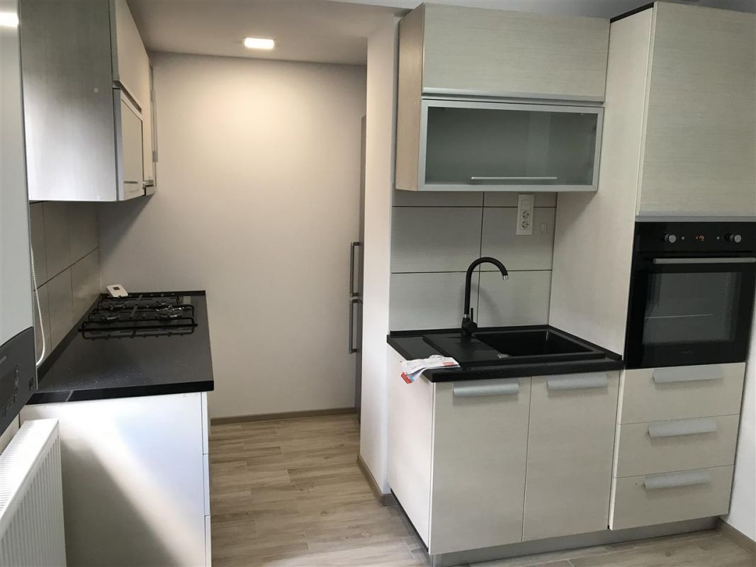 Apartament 2 camere de inchiriat zona Lipovei - ID C292 7