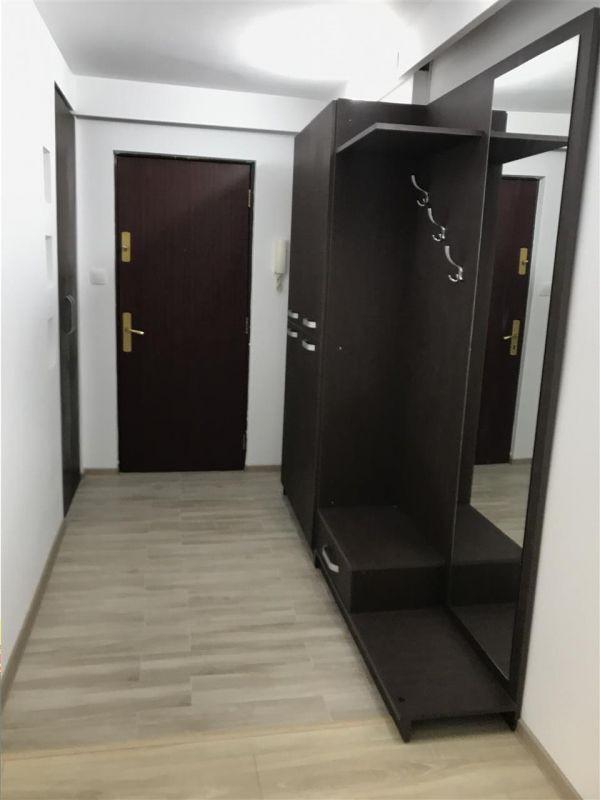 Apartament 2 camere de inchiriat zona Lipovei - ID C292 9