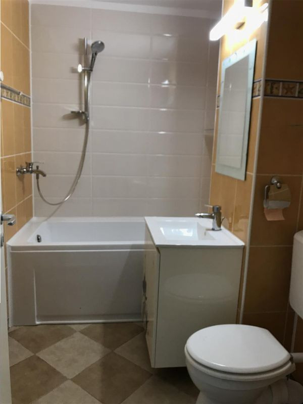 Apartament 2 camere de inchiriat zona Lipovei - ID C292 10