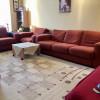 Apartament 3 camere de vanzare zona Torontalului Negociabil - ID V291 thumb 1