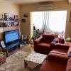 Apartament 3 camere de vanzare zona Torontalului Negociabil - ID V291 thumb 2