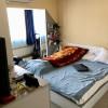 Apartament 3 camere de vanzare zona Torontalului Negociabil - ID V291 thumb 3