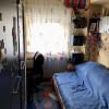 Apartament 3 camere de vanzare zona Torontalului Negociabil - ID V291 thumb 4