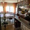 Apartament 3 camere de vanzare zona Torontalului Negociabil - ID V291 thumb 5