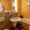 Apartament 3 camere de vanzare zona Torontalului Negociabil - ID V291 thumb 6