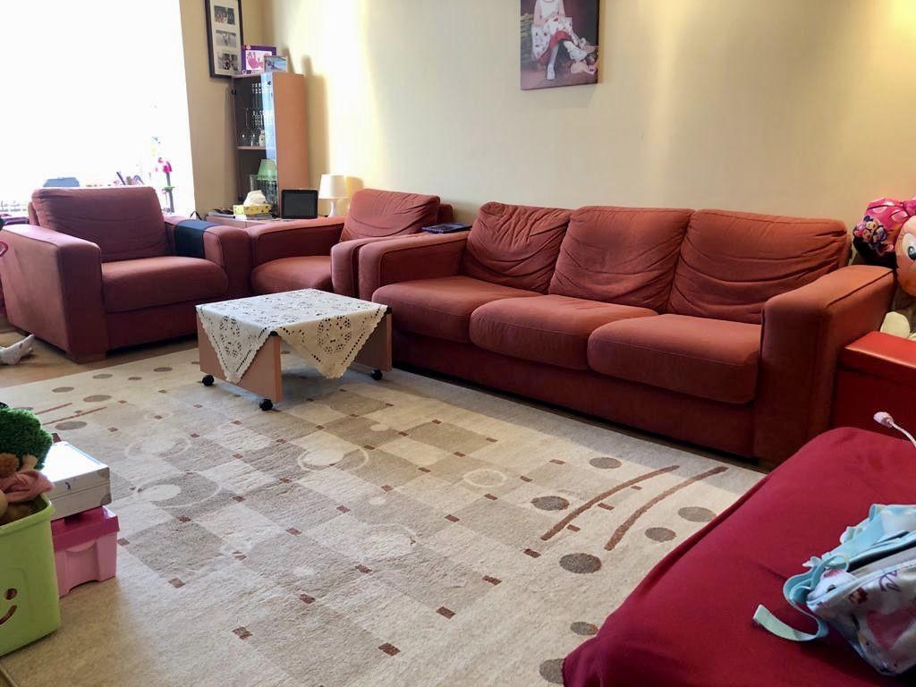 Apartament 3 camere de vanzare zona Torontalului Negociabil - ID V291 1