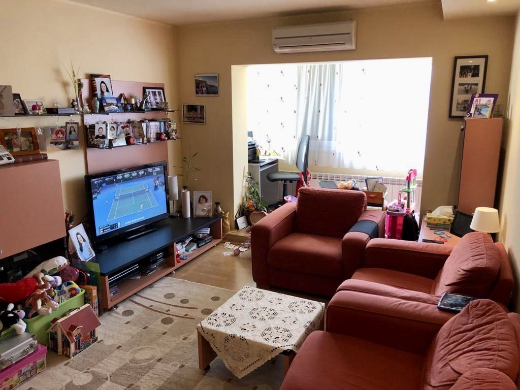 Apartament 3 camere de vanzare zona Torontalului Negociabil - ID V291 2